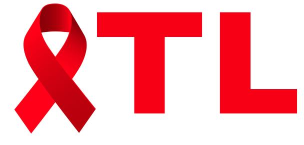 HIV AIDS In Atlanta