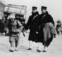 2. The Meiji Revolution