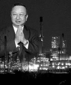 7. Big Business & Confucius