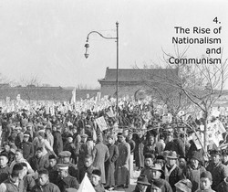 4. Nationalism & Communism
