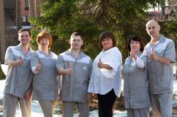 Центр здоровья Устиновой
