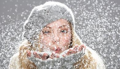 winter-fashion-look.jpg