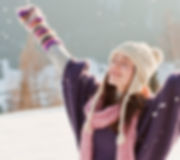o-happy-winter-facebook(2).jpg