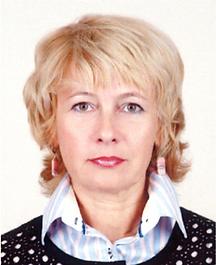 Балашова Светлана.png