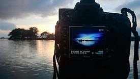 www.lensaddict.co_.uk-281.jpg