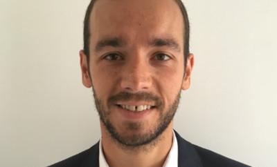 L'Interview SKIILL par Fabien DELEU (Decathlon)