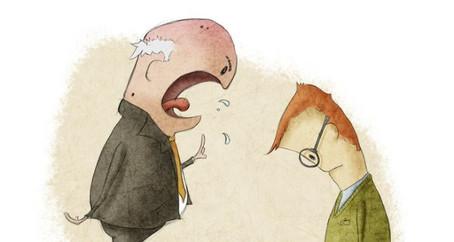 Mauvais collaborateur ou mauvais patron ?