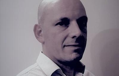 L'Interview SKIILL par Alexandre VAGNE (Groupe Beaumanoir)