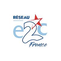 logo E2C France.png
