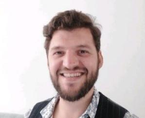 L'Interview SKIILL - Antoine Garbez (Idélink)