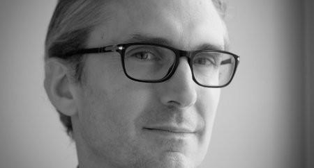 L'Interview SKIILL par Emmanuel De Courcel (Retail Int.)