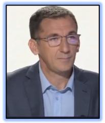 L'Interview SKIILL par Vincent MICHIELS (Tati)