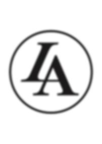 LA_Logo_4-2.png