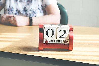 Date de naissance utilisée par la numérologie