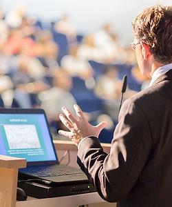 Male Speaker_edited.jpg