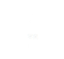 icon_gallery_edited.png