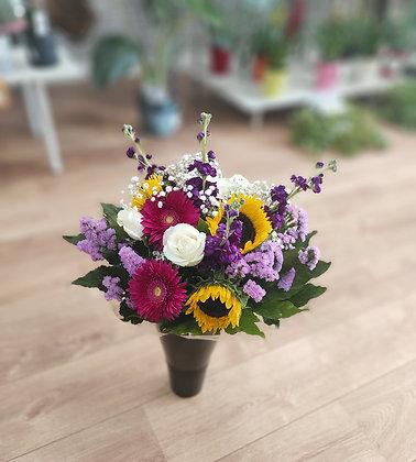 Bouquete fantasía