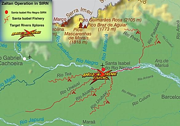 Map Zaltan Fishery.png