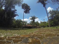 Rio Negro Sportsman's Lodge