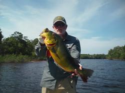 Peacock-Bass-Fishing-Brazil