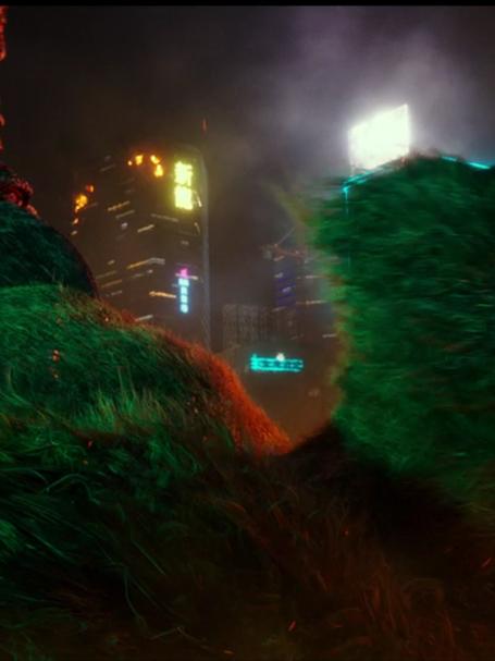 Godzilla vs Kong: When Mediocrity Collides