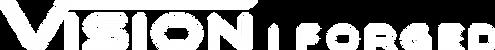 VF_WH_Full Logo 1 (1).png