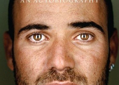 Vulnerability, Success & Andre Agassi: 9 Life Lessons From A Champion