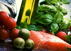Longevity & Health Key: Balance Your Blood Sugar