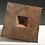 Thumbnail: Zeitfragment Pyramide