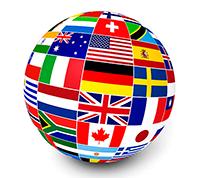 worldwide.png