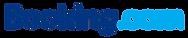 Booking-logo-4.png