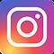 instagram-logo-041EABACE1-seeklogo.com.p