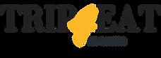 Logo_trip4eat.png