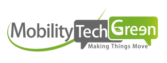 MOBILITY TECH GREEN_Logo.png