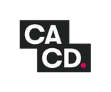 Logo CACD-01.png