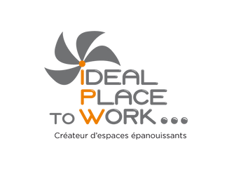 IDEAL PLACE TO WORK_LOGO.png
