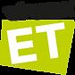 Logo_ET_Noir.png