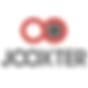 Jooxter_Logo.png