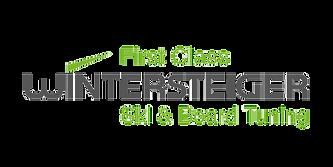 Wintersteiger-Logo.png