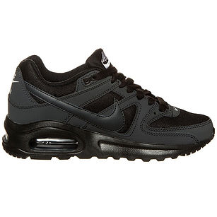 Nike-Air-Max-Command-Flex-GS-Sneaker-sch
