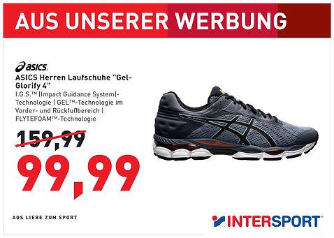 Preisschild_Z-Flyer_Frühjahr_2021_Schuhe