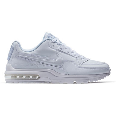 Nike-Air-Max-LTD-3-WHITE-WHITE-WHITE-1.j