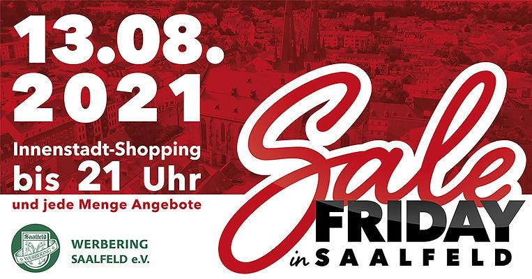Facebook_Event_Sale_Friday_Saalfeld.jpg