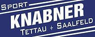 Logo ST.jpg