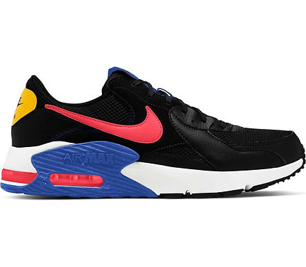 3928462-nike-sportswear-air-max-excee-cd