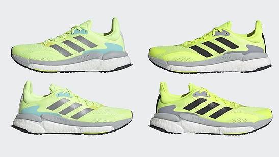 Adidas-Solarboost-3-bigMobileWide-4504c7
