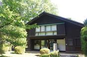 "Stroll through this museum to experience Japan's unique architecture! ""Edo-Tokyo Open Air Architectu"