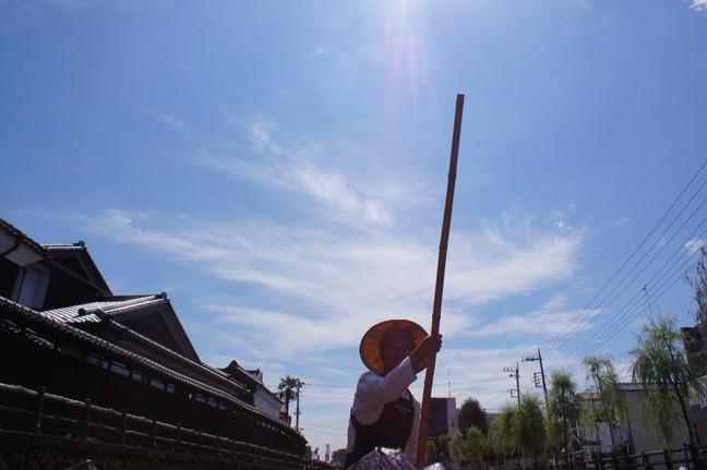 もうひとつの小江戸「栃木市」に注目!