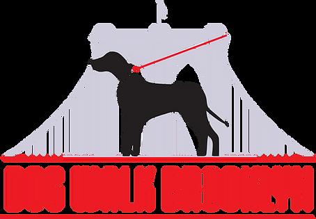 dog_walk_brooklyn.png