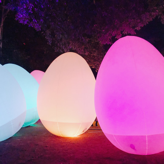 光の祭.JPG